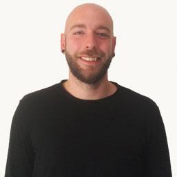 Anastasio Karonis