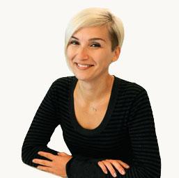 Romina Rubiconti