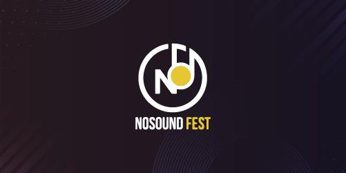 No Sound Fest
