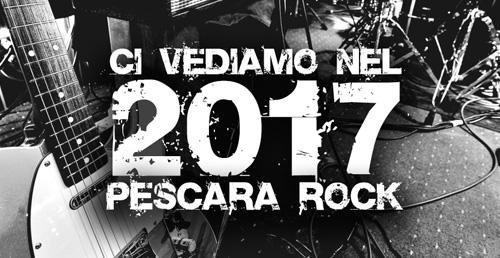 Pescara Rock