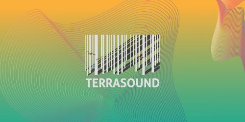 Terra Sound Fest