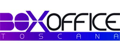 BoxOfficeToscana