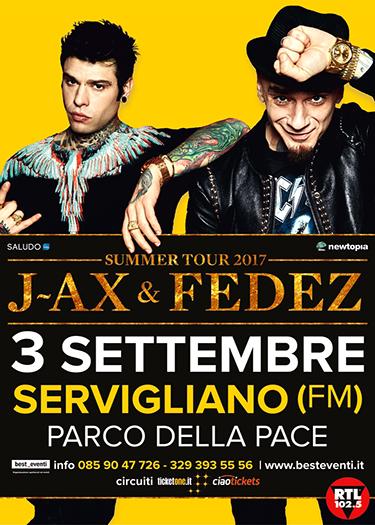 J-Ax & Fedez