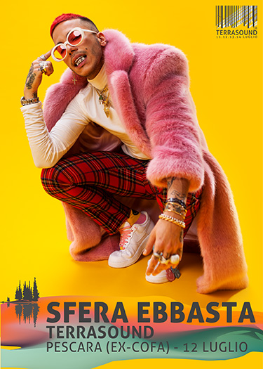 Sfera Ebbasta